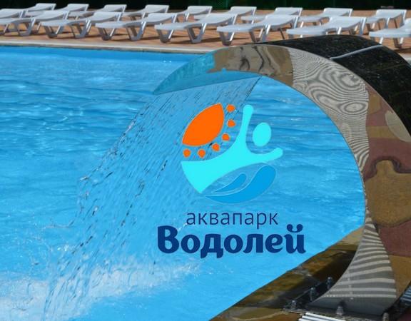 DSC_02200